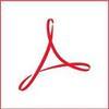 Adobe Acrobat Pro DC für Windows 7