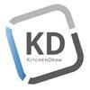 KitchenDraw