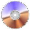 UltraISO für Windows 7