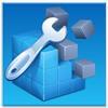 Wise Registry Cleaner für Windows 7